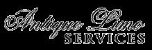 Antique Limo Services